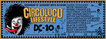 2013-08-05 - Circoloco Lifestyle, DC10 -1.png