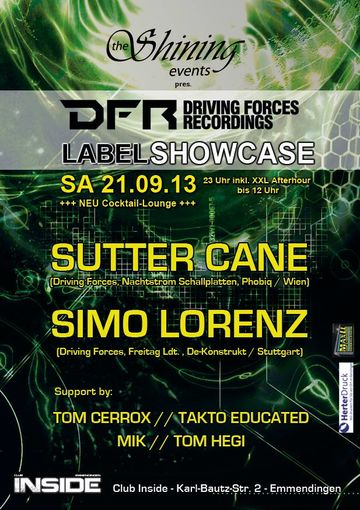 2013-09-21 - DFR Label Showcase, Inside.jpg