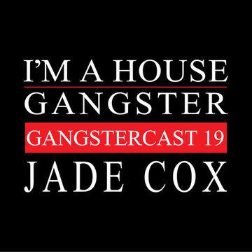 2013-09-25 - Jade Cox - Gangstercast 19.jpg
