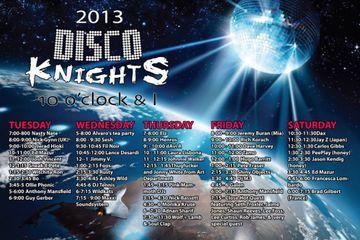 2013-0X - Burning Man - Disco Knights.jpg