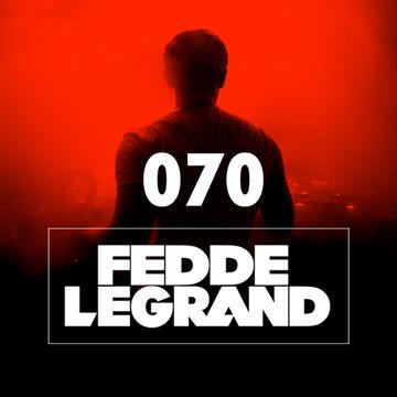 2013-12-01 - Fedde Le Grand - Dark Light Session 070.jpg