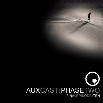 2013-12-29 - Synth Sense, Sam KDC, Method One, ASC - Auxcast Phase Two Episode 10.jpg