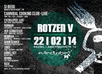 2014-02-22 - Rotzen V, E-lectribe -2.jpg