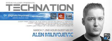 2014-03-07 - Alen Milivojevic - Technation 062 (March 2014).jpg