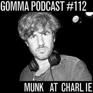 2014-04-23 - Munk - Gomma Podcast 112.jpg