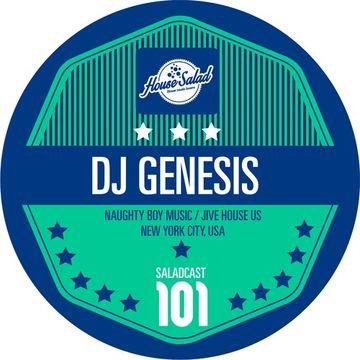 2014-07-24 - DJ Genesis - House Saladcast 101.jpg