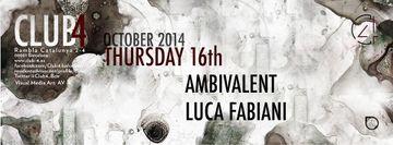 2014-10-16 - Club 4, City Hall, Barcelona.jpg