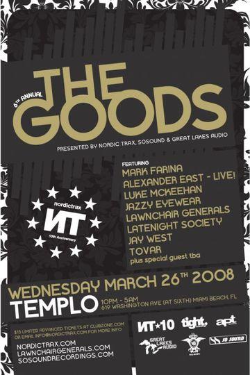 2008-03-26 - The Goods, Templo, WMC.jpg