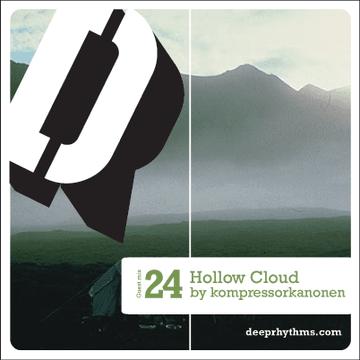 2008-06-01 - kompressorkanonen - Hollow Cloud - Deeprhythms Guest Mix 24.png