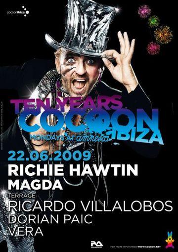 2009-06-22 - 10 Years Cocoon, Amnesia, Ibiza.jpg