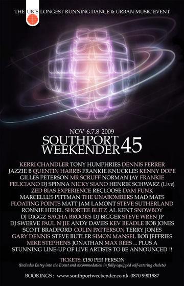 2009-11-0X - Southport Weekender 45 -2.jpg
