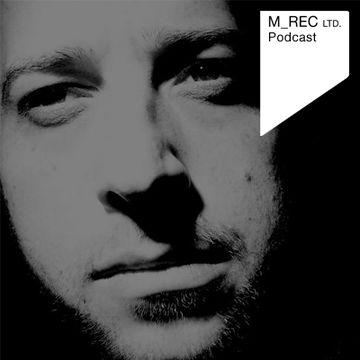 2010-02-23 - A.Paul - M REC LTD Podcast 02.jpg