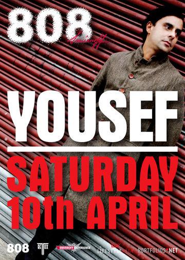 2010-04-10 - Yousef @ 808 Club.jpg