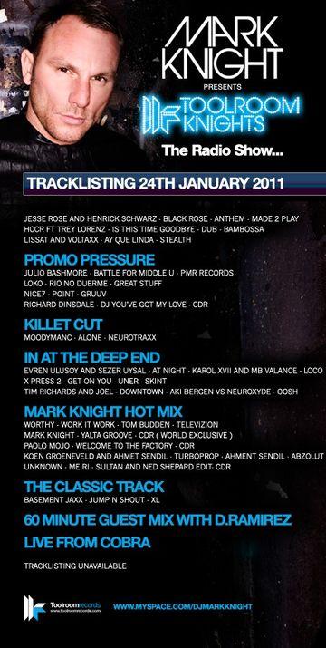2011-01-24 - Mark Knight, D. Ramirez (Cobra) - Toolroom Knights.jpg
