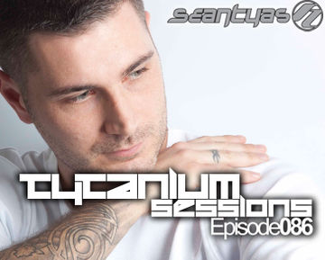 2011-03-14 - Sean Tyas - Tytanium Sessions 086.jpg