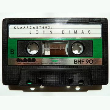 2011-03-29 - John Dimas - CLAAPCAST002.jpg