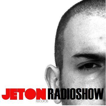 2011-03-30 - Guest Peja - Jeton Records Radio Show 005.jpg