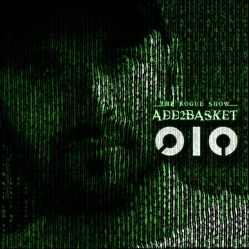 2011-07-19 - Add2Basket - The Rogue Show 010.jpg