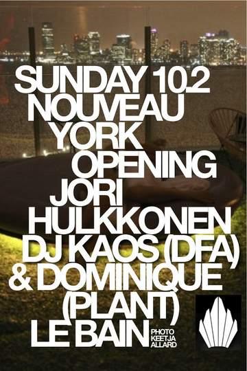 2011-10-02 - Nouveau York, Le Bain.jpg