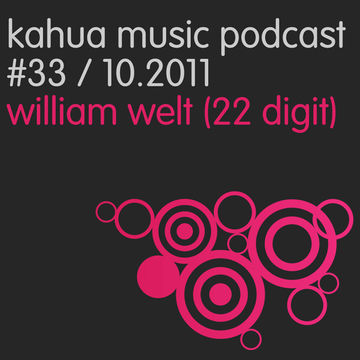 2011-10-07 - Strakes, William Welt - Kahua Podcast 33.jpg