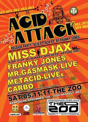 2011-11-05 - Acid Attack, The Zoo.jpg