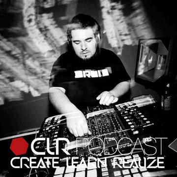 2011-11-28 - Truncate - CLR Podcast 144.png