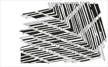 2012-03-13 - Svreca - Modyfier Process Part 297.jpg
