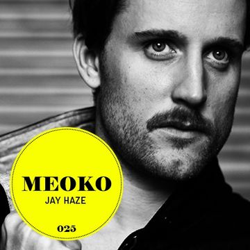 2012-08-09 - Jay Haze - Meoko Podcast 025.jpg