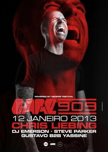 2013-01-12 - Gare909, Gare, Porto.jpg