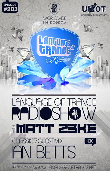 2013-03-30 - Matt Z3ke, Ian Betts - Language Of Trance 203.jpg