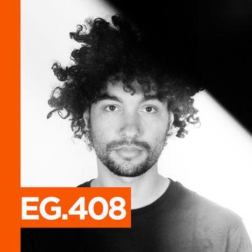 2013-09-09 - &ME - Electronic Groove Podcast (EG.408).jpg