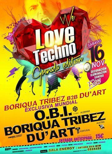 2013-11-16 - We Love Techno - Granada Edition, Sala Energy.jpg