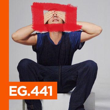 2014-02-06 - Kisk - Electronic Groove Podcast (EG.441).jpg