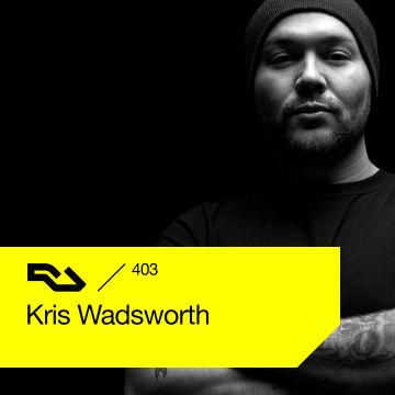 2014-02-17 - Kris Wadsworth - Resident Advisor (RA.403).jpg