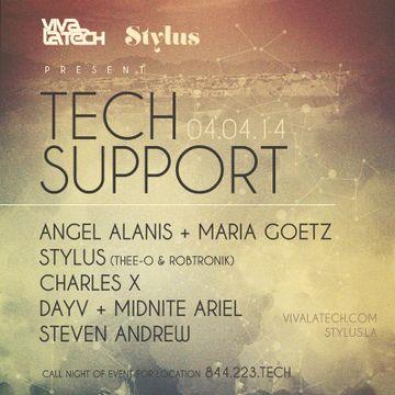 2014-04-04 - Tech Support.jpg