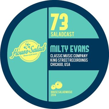 2014-04-17 - Milty Evans - House Saladcast 073.jpg