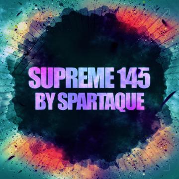 2014-04-28 - Spartaque - Supreme 145.jpg