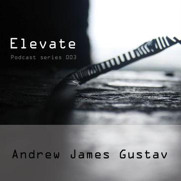 2014-05-10 - Andrew James Gustav - Elevate Podcast 03.jpg