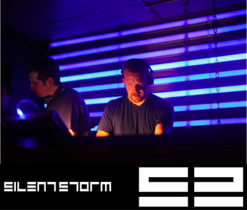 2014-05-17 - Chris Page - Silent Storm Podcast 002.jpg