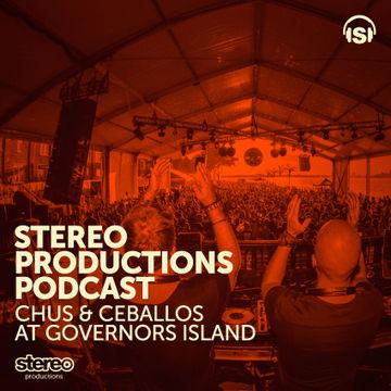 2014-07-17 - Chus & Ceballos - inStereo! Podcast, Week 29-14.jpg