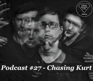 2014-08-06 - Chasing Kurt - trndmusik Podcast 27.jpg