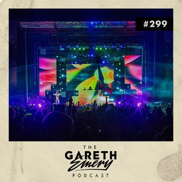 2014-08-18 - Gareth Emery - The Gareth Emery Podcast 299.jpg