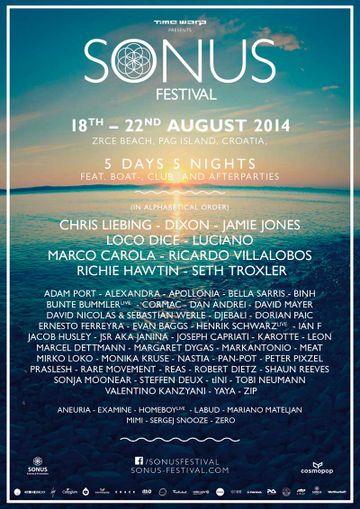 2014-08 - Sonus Festival.jpg