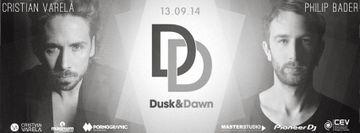 2014-09-13 - Grand Opening, Dusk & Dawn.jpg