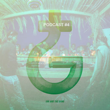 2014-10-07 - Anthea b2b Dana Ruh - tINI And The Gang Podcast 04.jpg