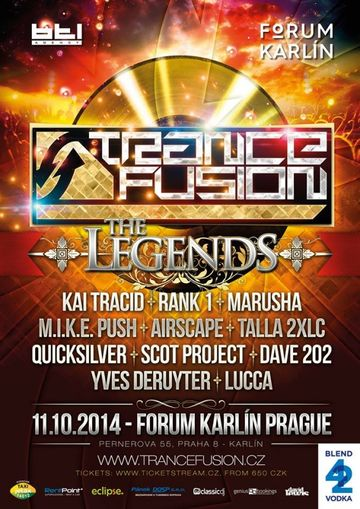 2014-10-11 - Trancefusion - The Legends, Forum Karlin.jpg