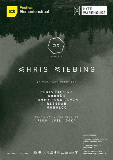 2014-10-18 - Chris Liebing @ Hyte Warehouse & CLR, Elementenstraat, ADE.jpeg