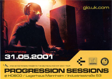 2001-05-31 - Progression Sessions, HD800, Lagerhaus.jpg