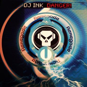 2001 - DJ Ink - Danger!.jpg