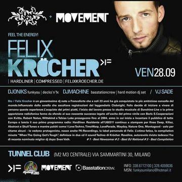 2007-09-28 - Felix Kröcher @ Tunnel Club, Milan.jpg